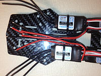 Name: 2014-10-25 23.21.13.jpg