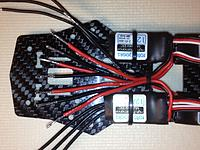 Name: 2014-10-25 23.45.32.jpg