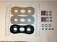 Name: 2014-11-06 18.51.46.jpg Views: 23 Size: 646.9 KB Description: Arms and lower plate uncovered -