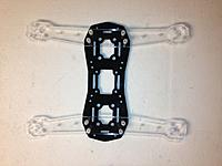 Name: 2014-11-06 22.08.39.jpg Views: 19 Size: 556.2 KB Description: Arms and lower plate mocked up -
