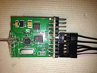 Name: 2014-11-06 22.24.12.jpg Views: 22 Size: 965.3 KB Description: FlySky RX w/ modded Naze32 BreakOut Plug[s] -