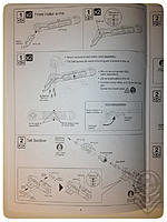 Name: MANUAL 4.jpg Views: 164 Size: 344.3 KB Description: Instruction Manual Pg 4