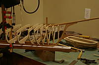 Name: Wawona 002.jpg