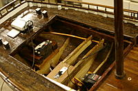 Name: wawona3940 036.jpg