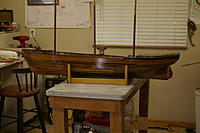 Name: Wawona 099.jpg