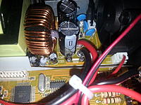 Name: 20130428_212643.jpg