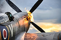 Name: Spitfire-flame.jpg