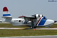 Name: n16hu_grumman_hu16_albatross.jpg