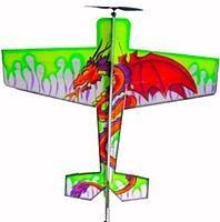 Name: dragon2.jpg Views: 90 Size: 31.7 KB Description: