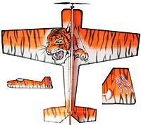 Name: tigerfull2.jpg Views: 99 Size: 55.0 KB Description: