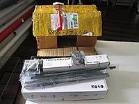 Name: IMG_3308.jpg Views: 248 Size: 198.5 KB Description: Tarot T810 frame received from thanksbuyer
