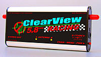 Name: ClearView 5.8 Racing (16x9).jpg