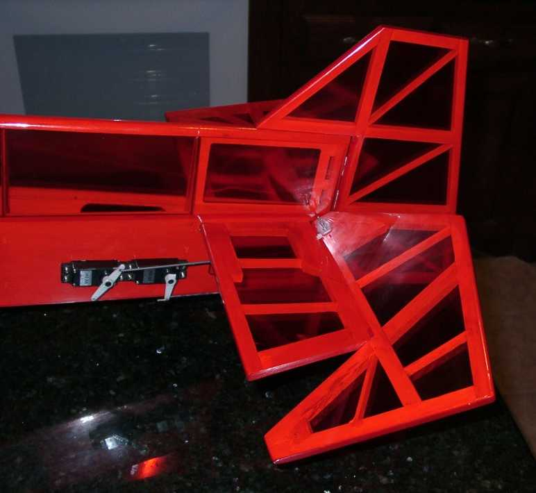 Name: tailsurfacesside.jpg