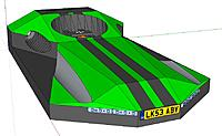 Name: hovercraft front angle.JPG