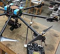 Name: landing_gear.jpg