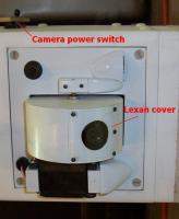 Name: 03Turret AV Flight Camera1.jpg