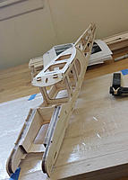 Name: 20140316_120621.jpg