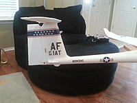 Name: USAFA #1 My N #.jpg