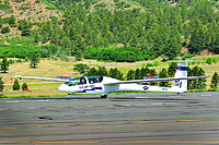 Name: US_Air_Force_Academy_TG-16_glider_landing.jpg
