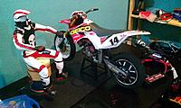 Name: IMAG0840.jpg