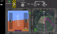 Name: GroundStation Mini-Flightplan Right Turn.png
