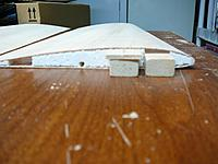Name: P1080546.jpg