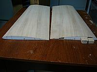 Name: P1080547.jpg