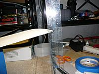 Name: P1080552.jpg