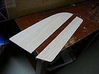 Name: P1080557.jpg