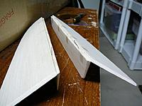 Name: P1080562.jpg