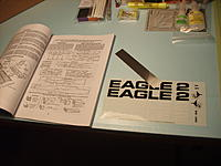 Name: Decals and Sheet.jpg