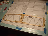 Name: Step 7 Completed 002.jpg