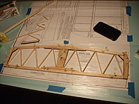 Name: Step 7 Completed 003.jpg