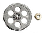 Name: gears_400.jpg