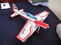 Name: IMG_2606_small.jpg