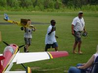 Name: DSCN1941.jpg