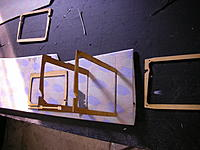 Name: DSCN1216.jpg