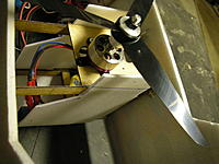Name: DSCN1459.jpg