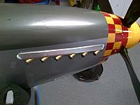 Name: P51%20%20alum%20exhaust%20close.jpg