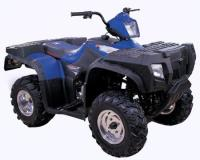 Name: BT-2505.jpg