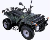 Name: BT-2507.jpg