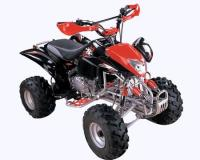 Name: BT-2001.jpg