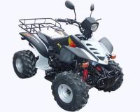 Name: BT-2009.jpg