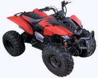 Name: BT-1503.jpg
