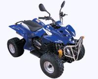 Name: BT-1507.jpg