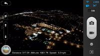 Name: IMG_1649.jpg Views: 63 Size: 65.7 KB Description: A view of the Vision's OSD from a later flight that night.