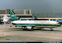 Name: 1645260.jpg