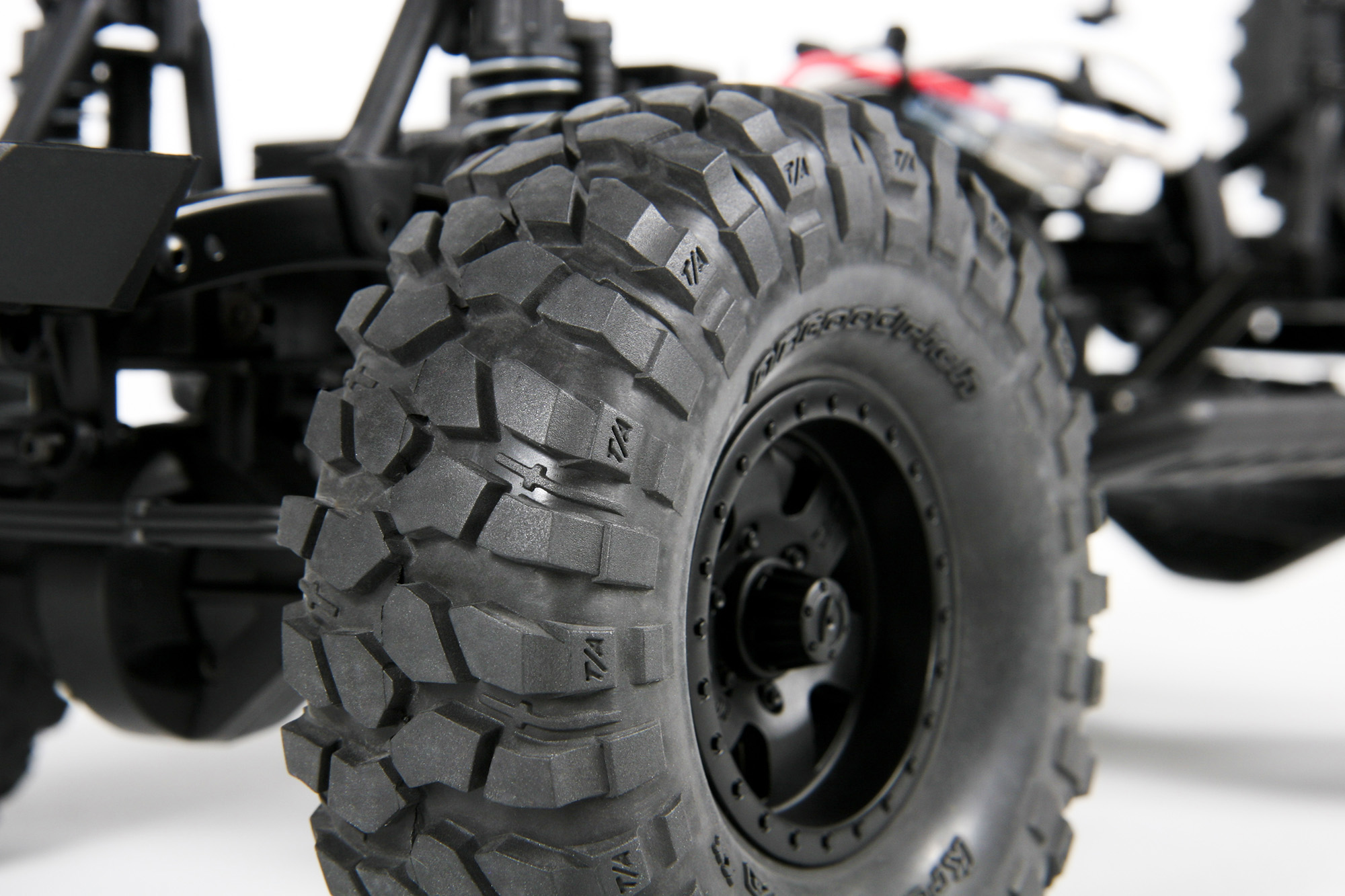 Attachment Browser Axial Scx10 2012 Jeep Wrangler