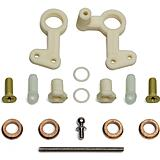 Bellcrank Steering Kit