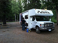 Name: Axial camper_cc.jpg